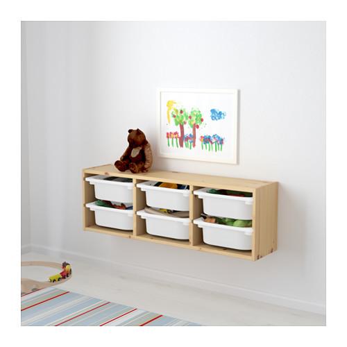 trofast-wall-storage IKEA.JPG