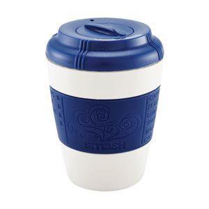 barista buddy blue