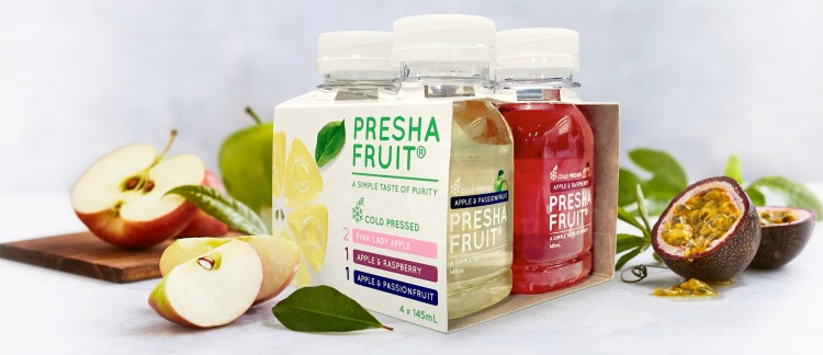 presha fruit images.jpg